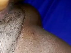 45yo Jamajski Milf