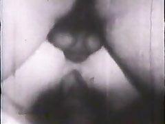 CC 1960s 100 lussuria