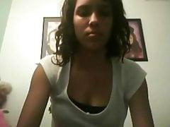 Webcam di donne latine davvero fantastiche