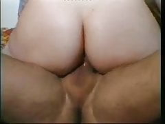 Dirty French Milfs Schlampen Gefickt