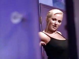 Classic Stacy Valentine
