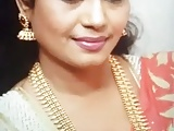 Jayavani cumtribute