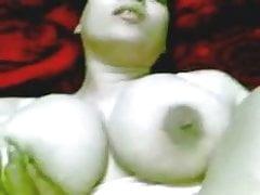la moglie araba amava il sesso anale