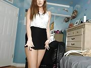 webcam 31