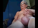 Big Balls 2