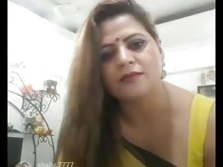 Big Ass Milf xxx: Sapna bgrade actress show sexyness live