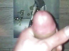 Lindsey Vonn cum Tribute | Porn-Update.com