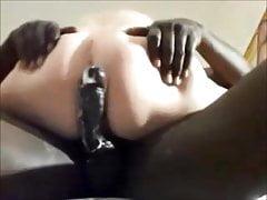 Pictoa Femme Curvy Chaude Interracial