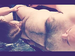Matures Oldyoung Dad video: 60.( #grandpa #old man.)