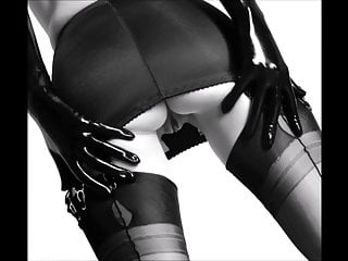 Stockings Shemale Bdsm Shemale video: Sexy like a Sissy 13 (Animation)