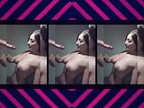 Wolfie Presents… Big Ol' Titties Compilation