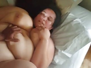 African black lips open porno