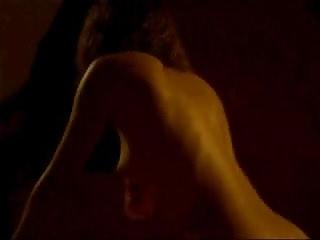 Sandra bullock looped sex scene - 1 part 10