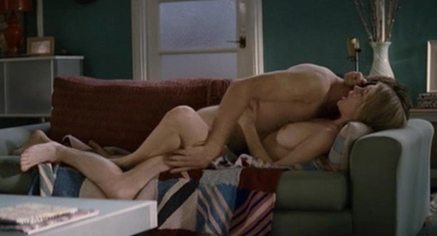 Girlfriend takes big cock