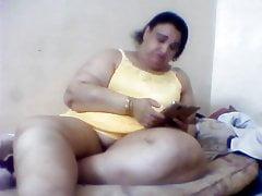 arabo grasso