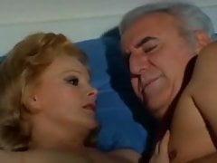 Die Frau meines Vaters (1976)