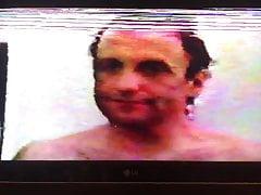 Qual è il nome di questo video con R Bolla in esso?