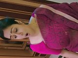 JOTHIKA AHHHHHH COME BACK HOT SULTY SEXY QUEEN AUNTY