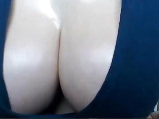 boob pics sex hot