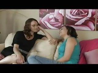 video: Lesbian Truth Or Dare 2