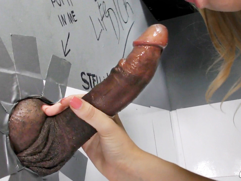 Anal,Interracial,Glory Holes,Big Cock,BBC,Dog Fart Network,Gloryhole Channel,HD Videos