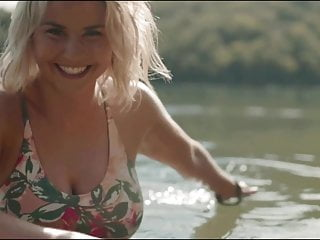 beatrice egli boobs