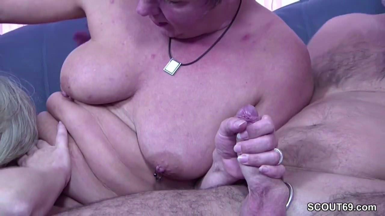 Женская мастурбация снято скрытой камерой онлайн