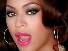 Beyonce-Schleife Nr. 11
