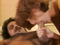 80s Blowjob a Handjob kompilace