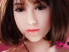 New full solid sex dolls. This sex doll is good to go
