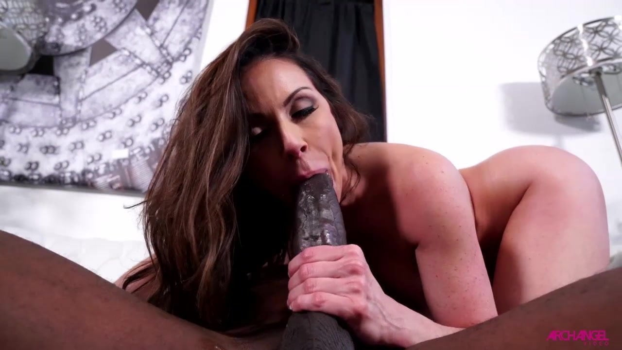 Kendra lust porn pics