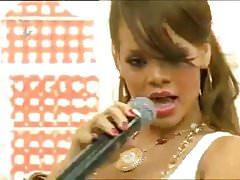 Rihanna S.O.S