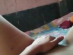 Videochiamata GF del mio amico (Bengali con audio)