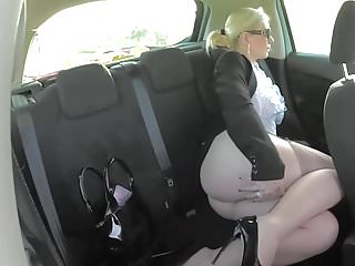 Ass,Big Ass,Blonde,Big Butt,Hd,Humiliation,Mature,Milf,Miniskirt
