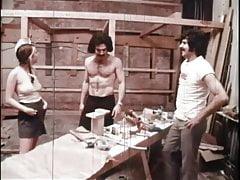 Révoluer - Débuts (1971)