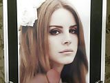 Righteous Lana Del Rey Tribute 1