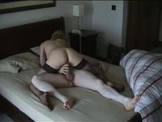 Девушки в сызрани интим