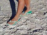 heelpopping lover - Flip Flop