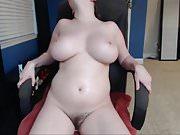 webcam 0042