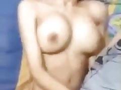 arabska dziewczyna pieprzona przez chłopaka