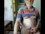 Grandpa Dan