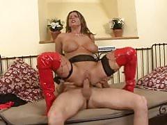 German Susanne Sexy Susi - big tits & Big ass