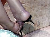 High Heels shoejob