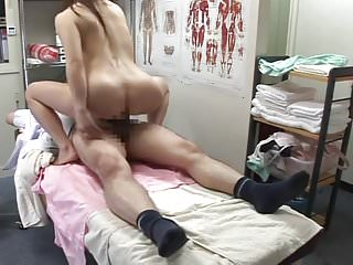 Japanese Massage Hidden Cams video: Japanese Massage 0068