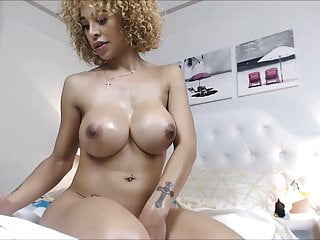 Masturbation Shemale Big Tits Shemale Hd Videos video: Shemale Babe With A Great Rack Of Boobs