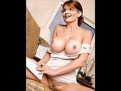 Vidéoclip - de Sarah avec amour