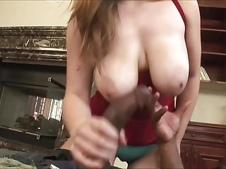 Black cock and whit chick xxxvidio 3gp download