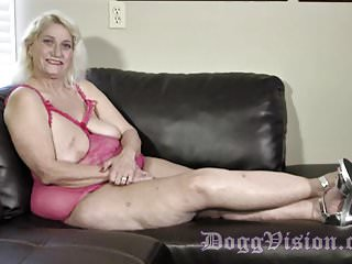 Anal,Big Black Cock,Cuckold,Fucking,Gilf,Hd,Mature,Old Young,Swinger,Young