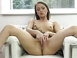 Beautiful mom with hot body and sex hunger