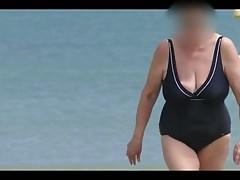 plaża dla babci 17